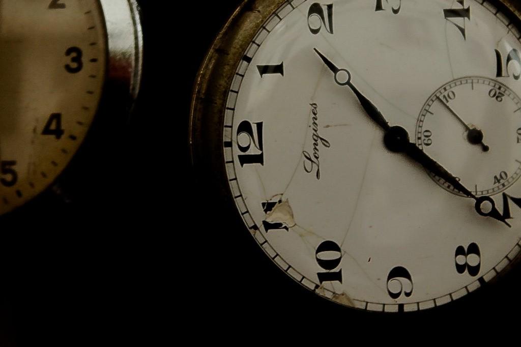 Как грамотно распоряжаться своим временем?