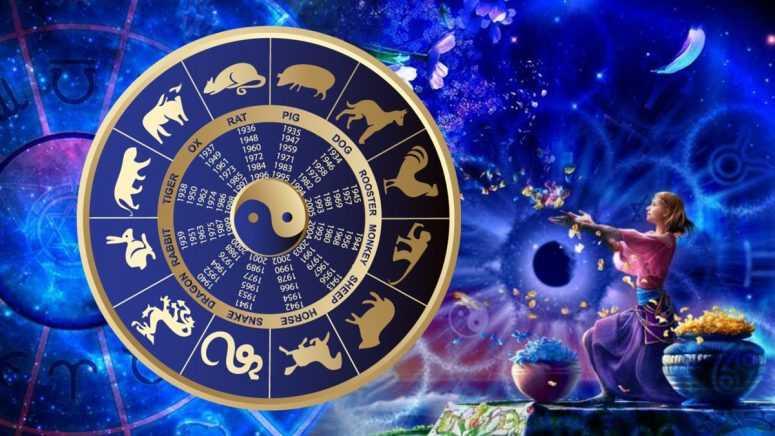 Минусы и плюсы каждого знака Зодиака