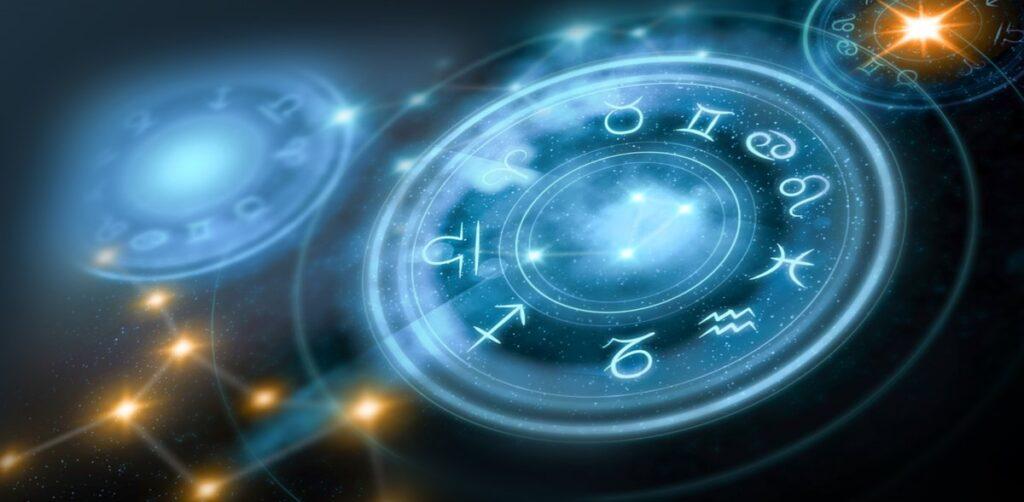 Ваша совместимость со всеми знаками зодиака: полный гороскоп