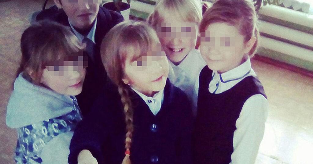 Трагедия в городе Кемерово: пожар в торговом центре унес десятки жизней