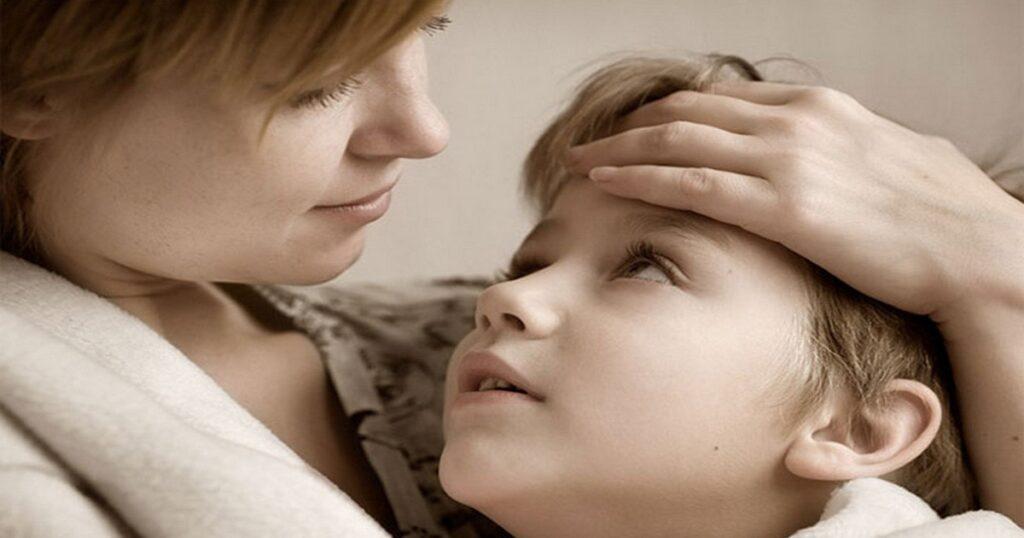 """Прекрасное стихотворение Э.Асадова о том, что """"родители любят детей чуть больше, чем дети своих родителей"""""""